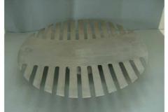 daniele-bianchi-centrotavola-11