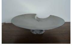 daniele-bianchi-centrotavola-14