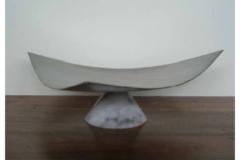 daniele-bianchi-centrotavola-20