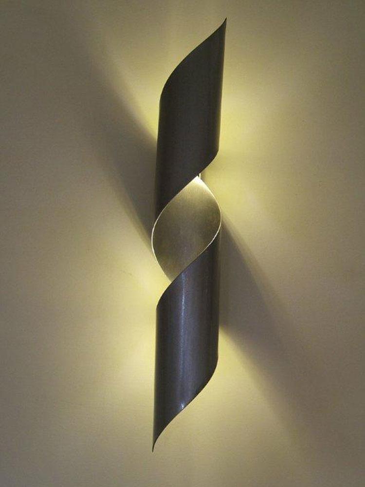 Spirale 2 - Daniele Bianchi