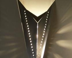 Diamante di luce - Daniele Bianchi