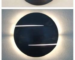 Simmetria - Daniele Bianchi