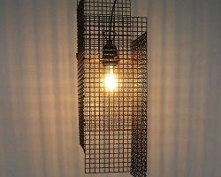 Lanterna - Daniele Bianchi