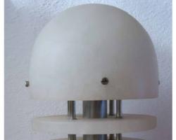 daniele-bianchi-sculture-a-soffitto-03