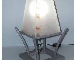 daniele-bianchi-sculture-tavolo-01