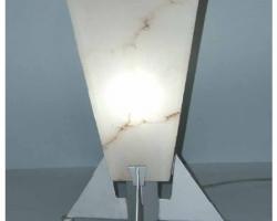 daniele-bianchi-sculture-tavolo-03