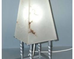 daniele-bianchi-sculture-tavolo-05