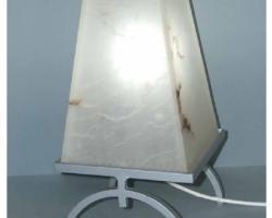daniele-bianchi-sculture-tavolo-06