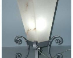 daniele-bianchi-sculture-tavolo-12