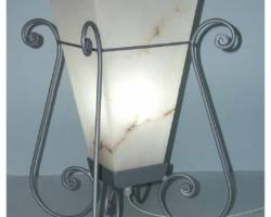 daniele-bianchi-sculture-tavolo-15