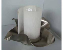 daniele-bianchi-sculture-tavolo-19