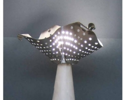 daniele-bianchi-sculture-tavolo-21