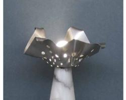 daniele-bianchi-sculture-tavolo-23