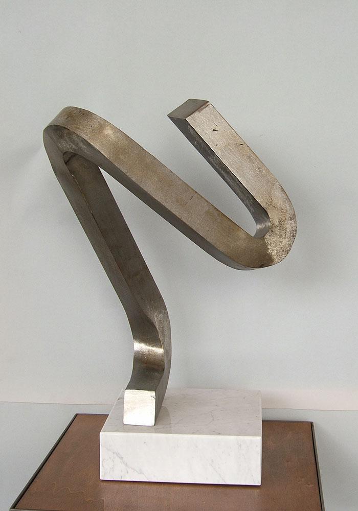 Movimento Quadro - Daniele Bianchi