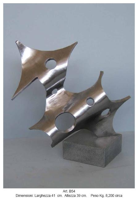 daniele-bianchi-sculture-11