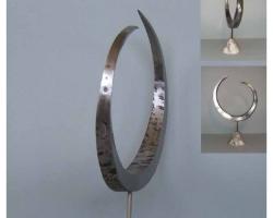 daniele-bianchi-sculture-03