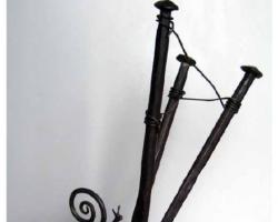 daniele-bianchi-sculture-04